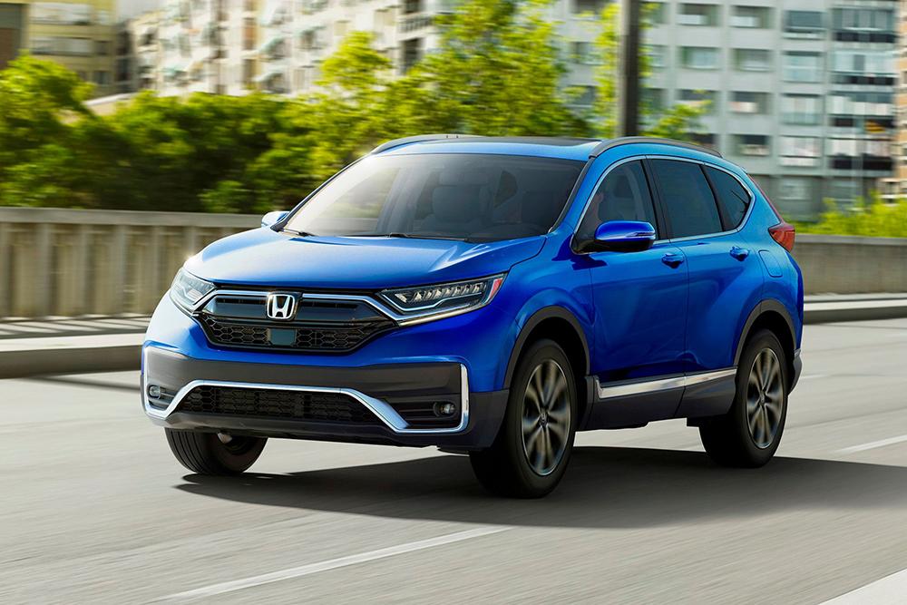 2020-honda-cr-v-and-hybrid-101-1568820881