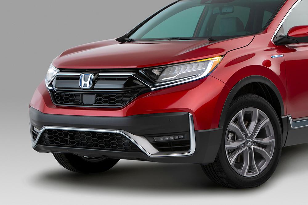 2020-honda-cr-v-and-hybrid-113-1568820886