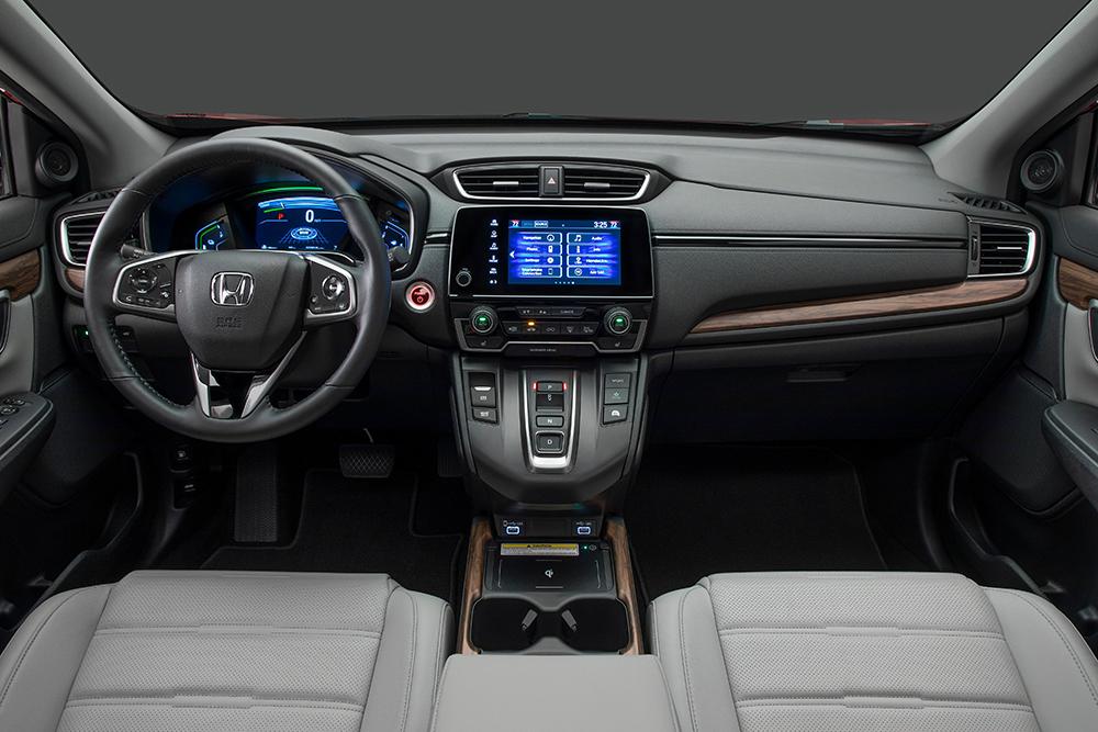 2020-honda-cr-v-and-hybrid-110-1568820883