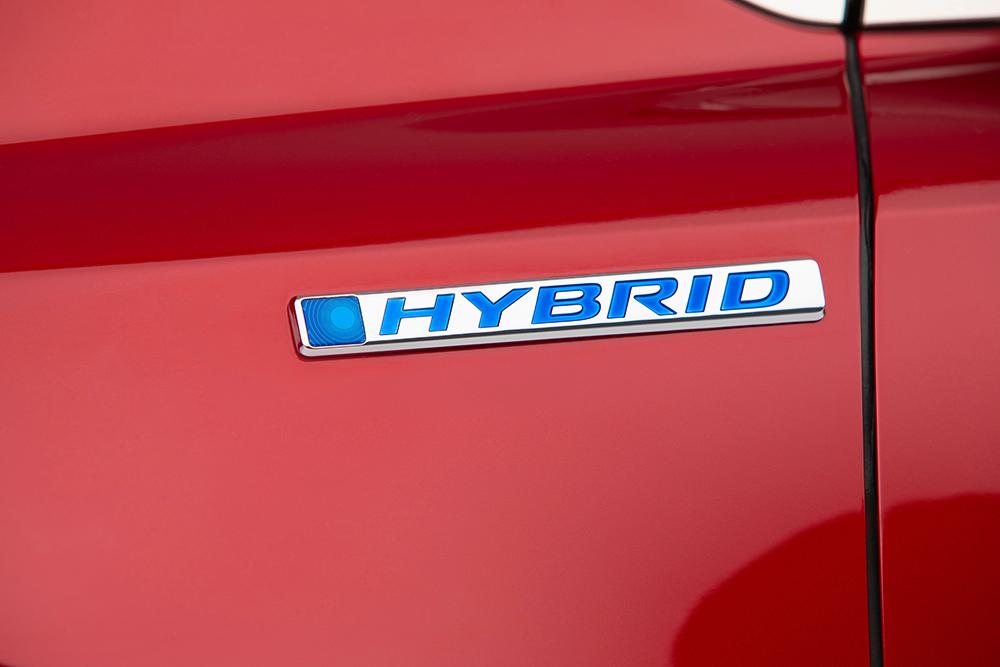 2020-honda-cr-v-and-hybrid-115-1568820886