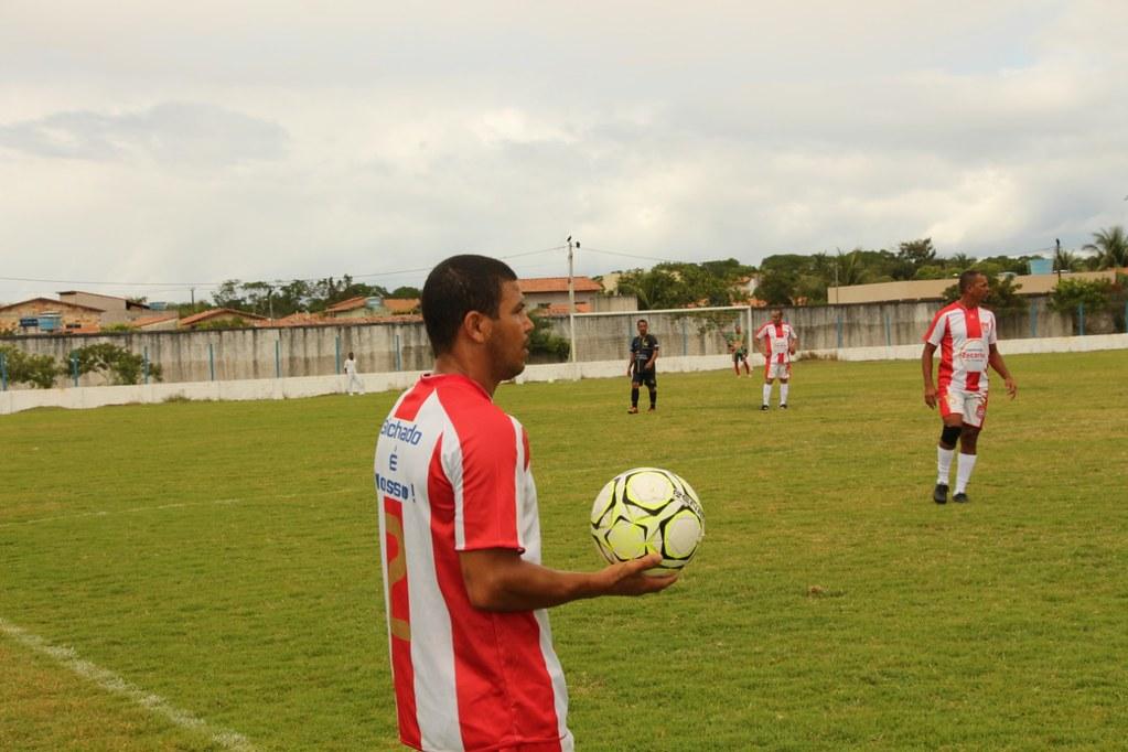 Quarta rodada do Campeonato Municipal de Futebol de Alcobaça (53)