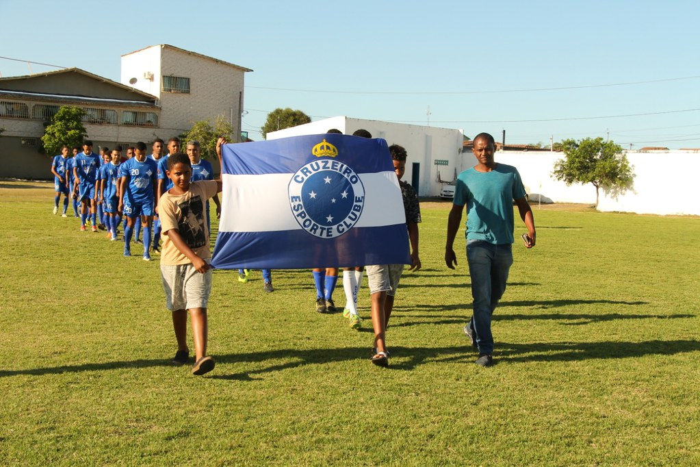 Quarta rodada do Campeonato Municipal de Futebol de Alcobaça (37)