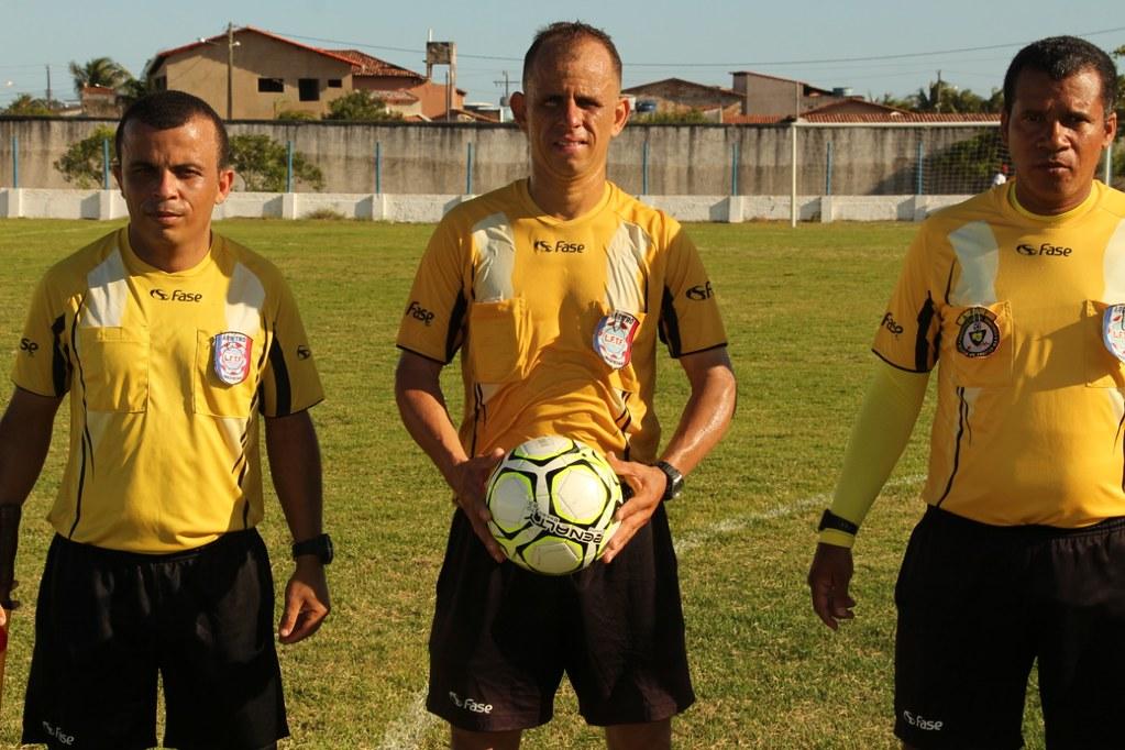 Quarta rodada do Campeonato Municipal de Futebol de Alcobaça (31)