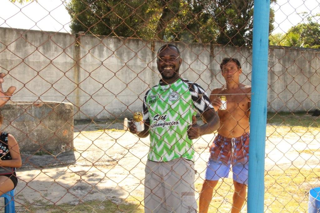 Quarta rodada do Campeonato Municipal de Futebol de Alcobaça (8)