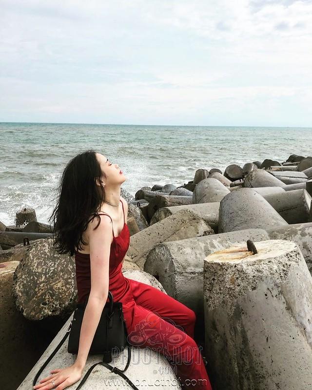 Phượt Bình Thuận chi tiết toàn tập 180