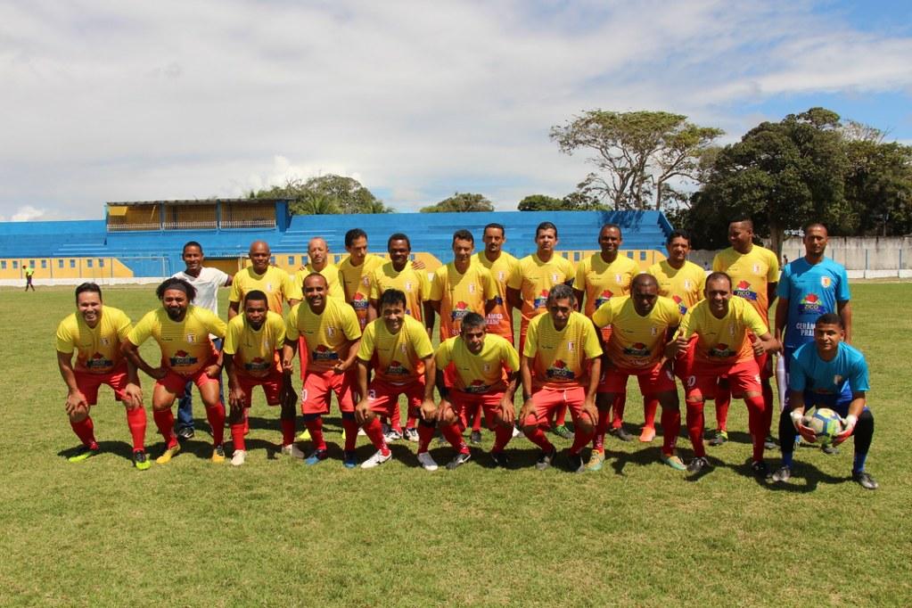 Quarta rodada do Campeonato Municipal de Futebol de Alcobaça (60)