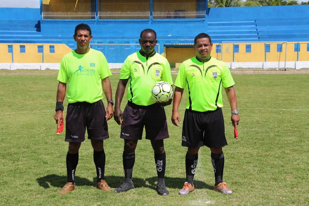 Quarta rodada do Campeonato Municipal de Futebol de Alcobaça (58)