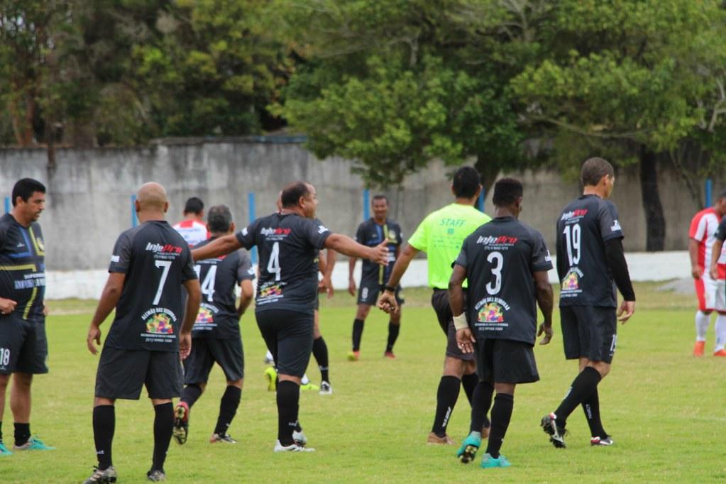 Quarta rodada do Campeonato Municipal de Futebol de Alcobaça (55)