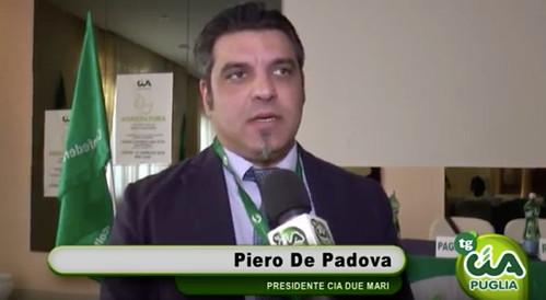 Piero-De-Padova
