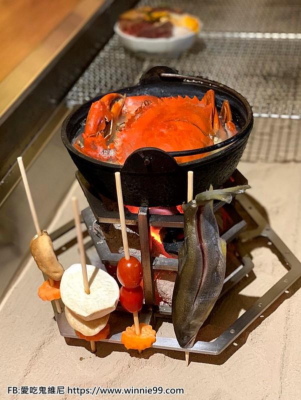 締藏和牛燒肉_190924_0012