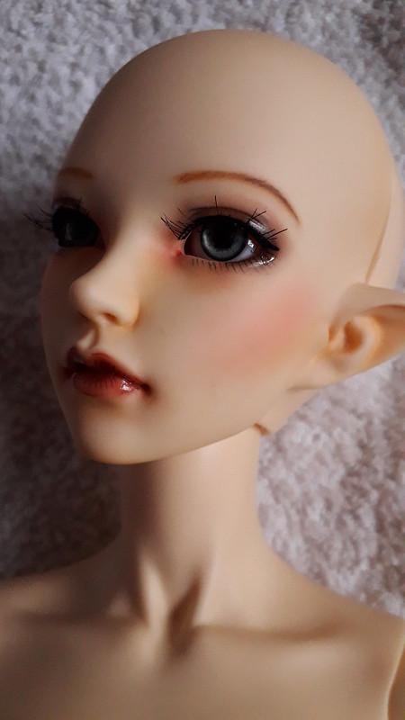 [vds] Fairyland F65 Siean 48787548921_26ee850b45_c