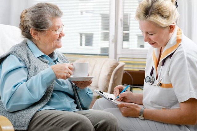 Suitable health care plan at a cheap price