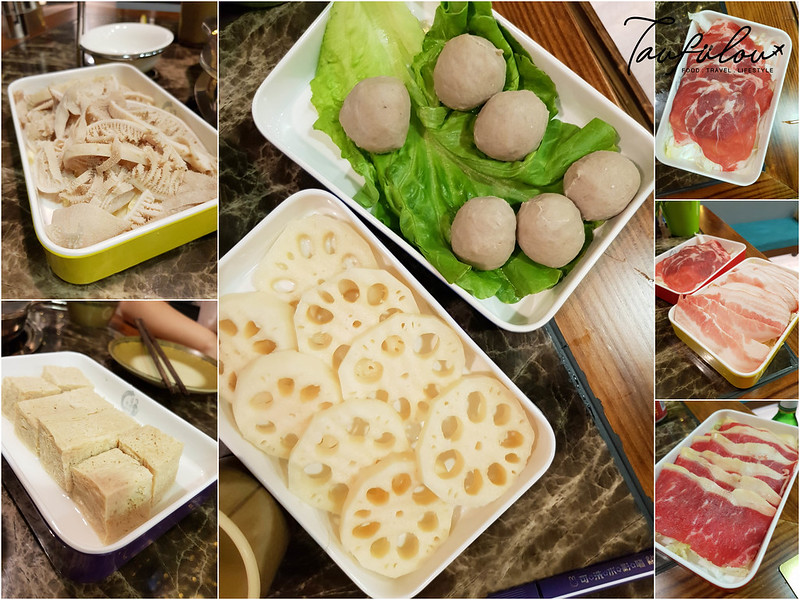 Lamei Mala Hot Pot (11)