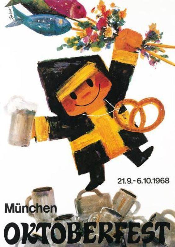 Oktoberfest-1968