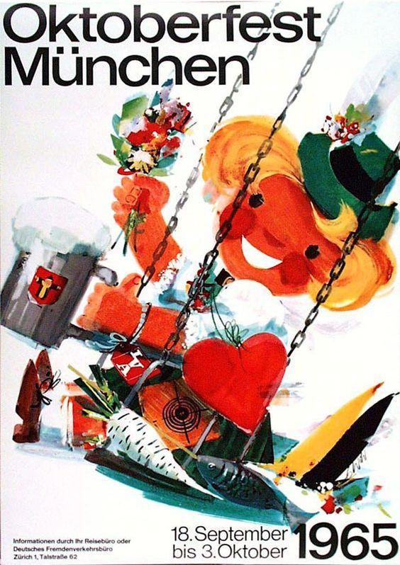 Oktoberfest-1965
