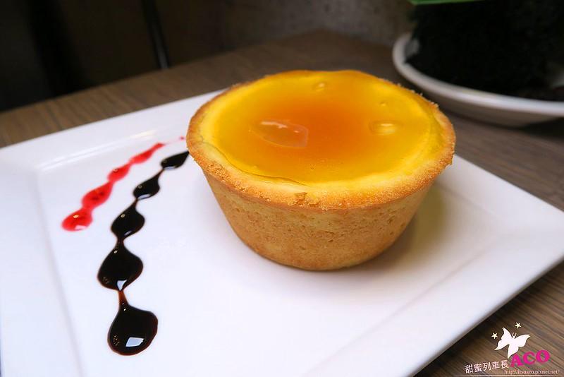中山咖啡廳12