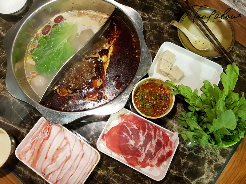 Lamei Mala Hot Pot (13)