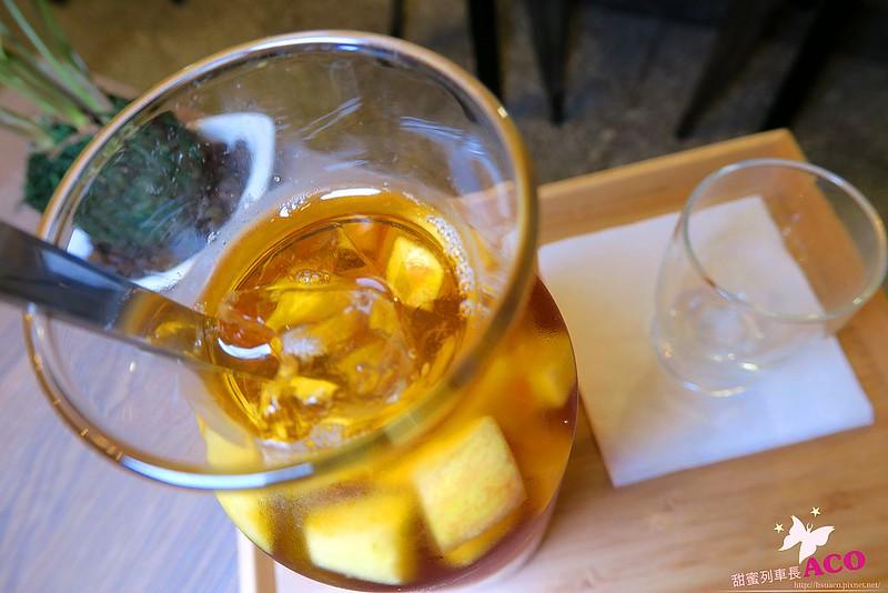 中山咖啡廳45