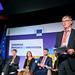 2019 - Policy conference - Levi Montalcini