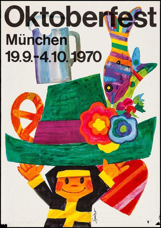 Oktoberfest-1970