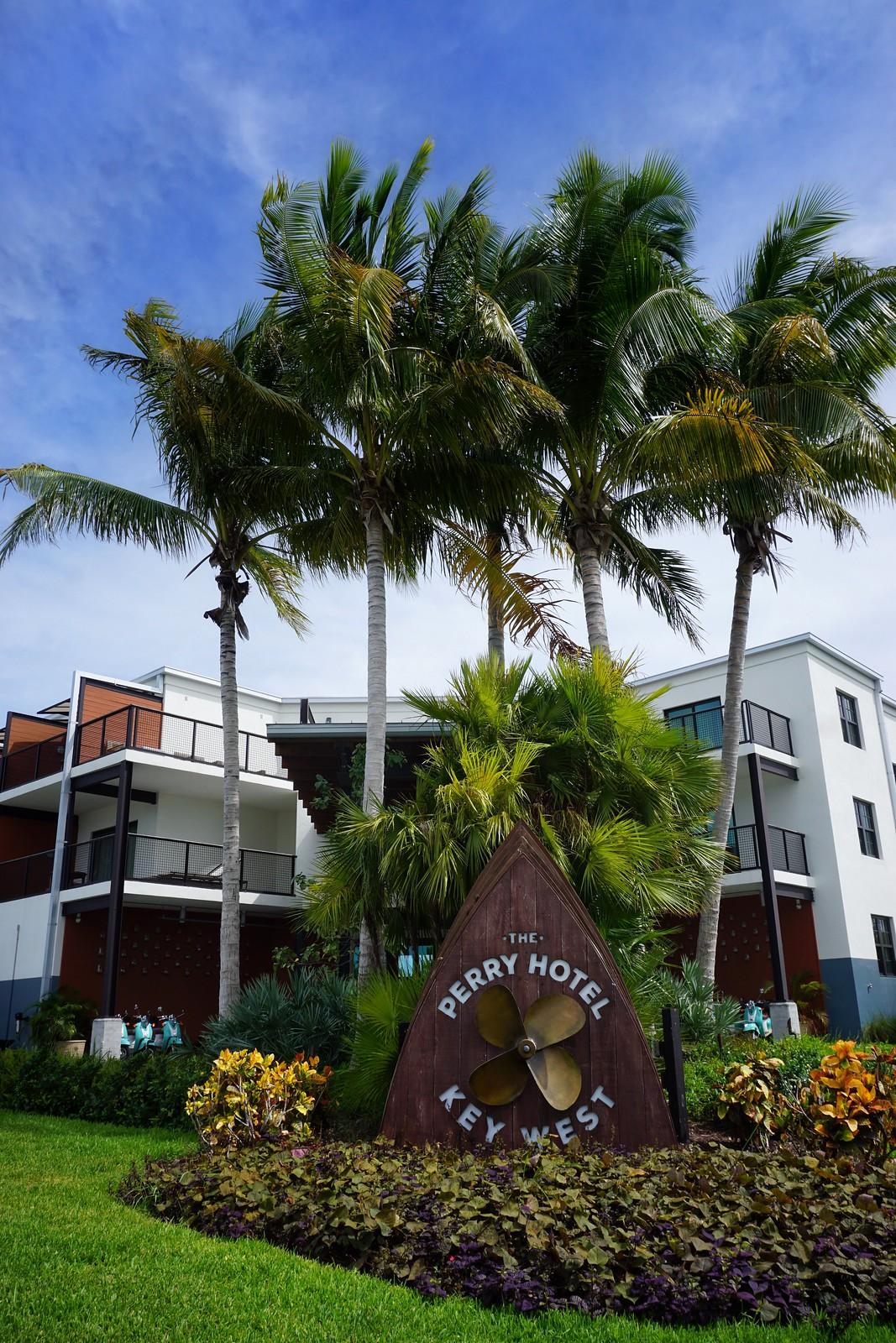 perry-hotel-stock-island-ultimate-road-trip-5-days-florida-keys-itinerary-what-to-do-key-west-key-largo-islamorada-marathon-miami-vacation-guide