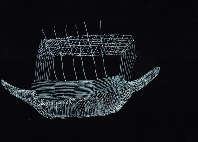 סיון כהן sivan cohen רישום עכשווי מודרני הרשמת רשמת רישומים הרישום  אומנית  אמנית יצירה יצירות art drawing drawings סיוון