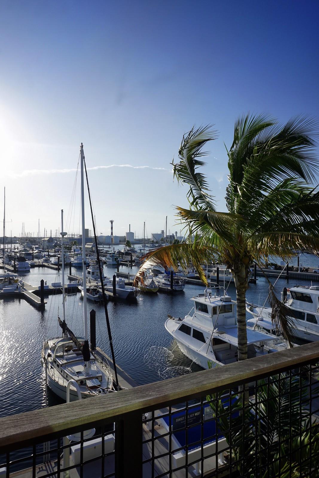 stock-island-marina-ultimate-road-trip-5-days-florida-keys-itinerary-what-to-do-key-west-key-largo-islamorada-marathon-miami-vacation-guide