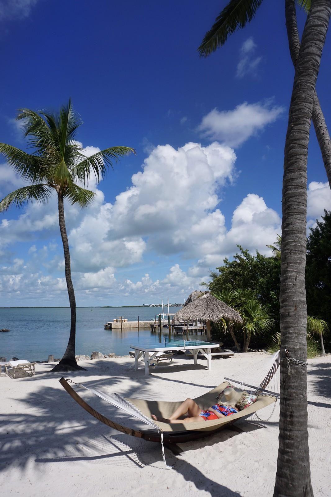 hammock-nap-ultimate-road-trip-5-days-florida-keys-itinerary-what-to-do-key-west-key-largo-islamorada-marathon-miami-vacation-guide