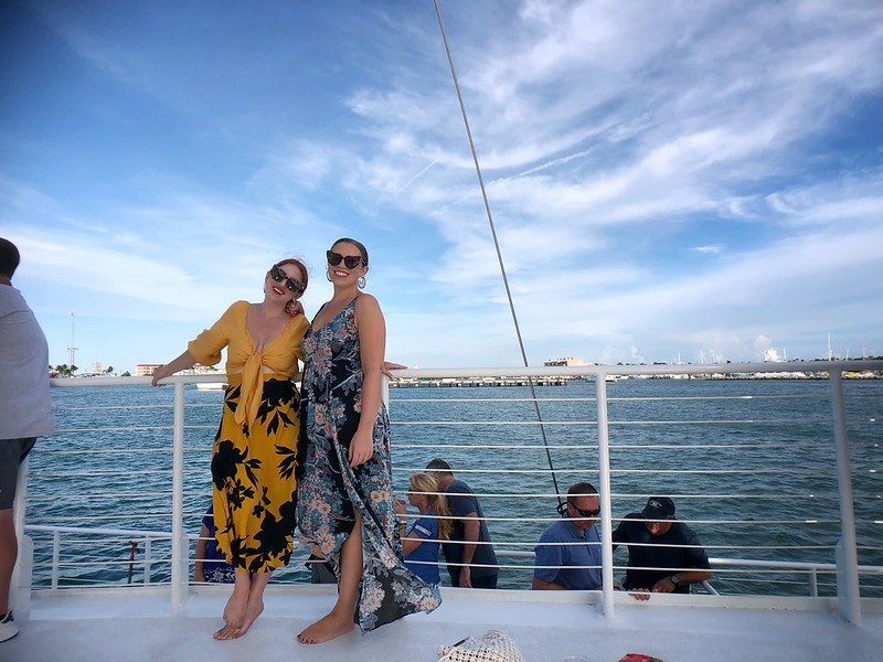 commotion-ocean-sunset-cruise-fury-ultimate-road-trip-5-days-florida-keys-itinerary-what-to-do-key-west-key-largo-islamorada-marathon-miami-vacation-guide