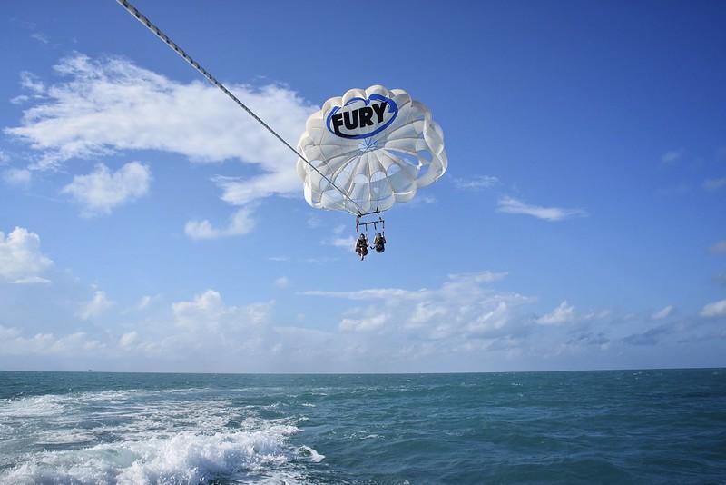 fury-parasailing-ultimate-road-trip-5-days-florida-keys-itinerary-what-to-do-key-west-key-largo-islamorada-marathon-miami-vacation-guide