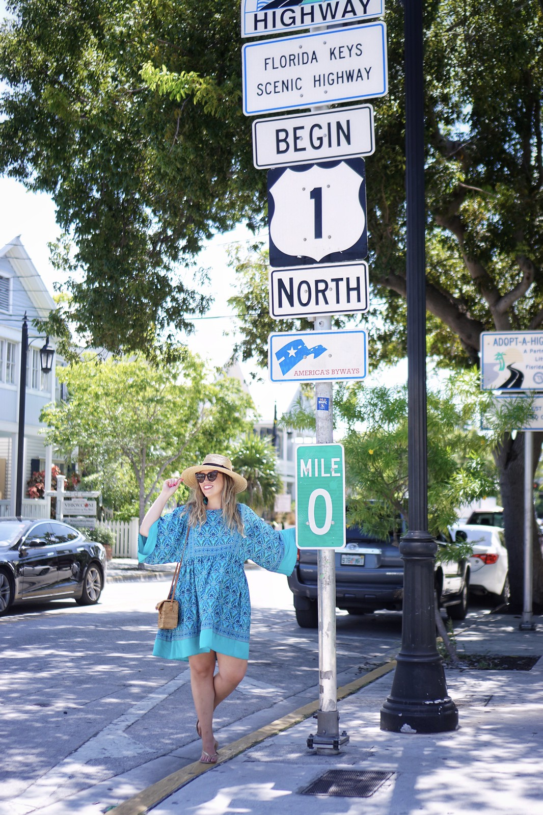 mile-marker-0-ultimate-road-trip-5-days-florida-keys-itinerary-what-to-do-key-west-key-largo-islamorada-marathon-miami-vacation-guide