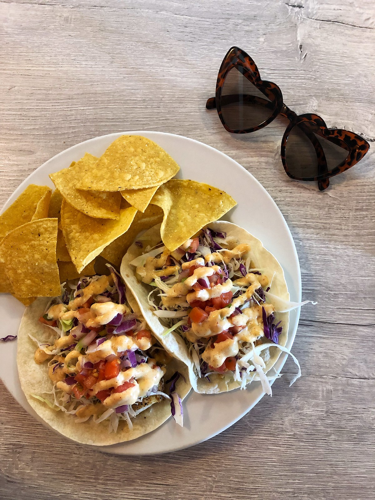 key-largo-conch-house-tacos-ultimate-road-trip-5-days-florida-keys-itinerary-what-to-do-key-west-key-largo-islamorada-marathon-miami-vacation-guide