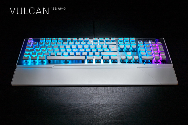 ROC-Vulcan-122_Real-Pic_03