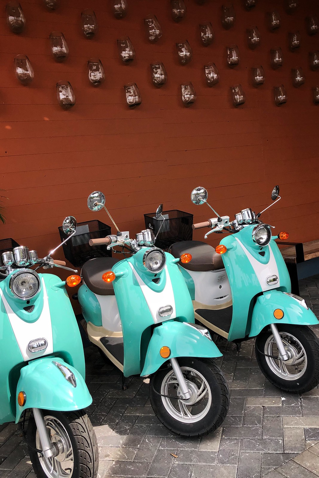 perry-hotel-stock-island-scooters-ultimate-road-trip-5-days-florida-keys-itinerary-what-to-do-key-west-key-largo-islamorada-marathon-miami-vacation-guide