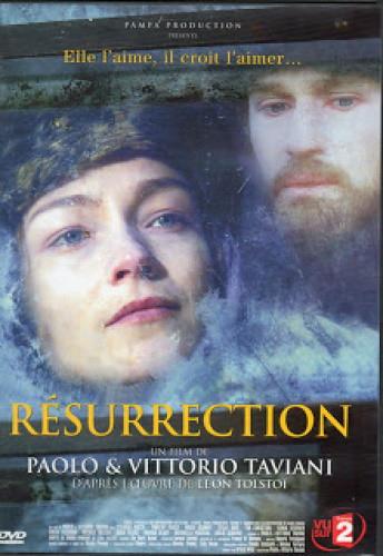resurrection_2001_1