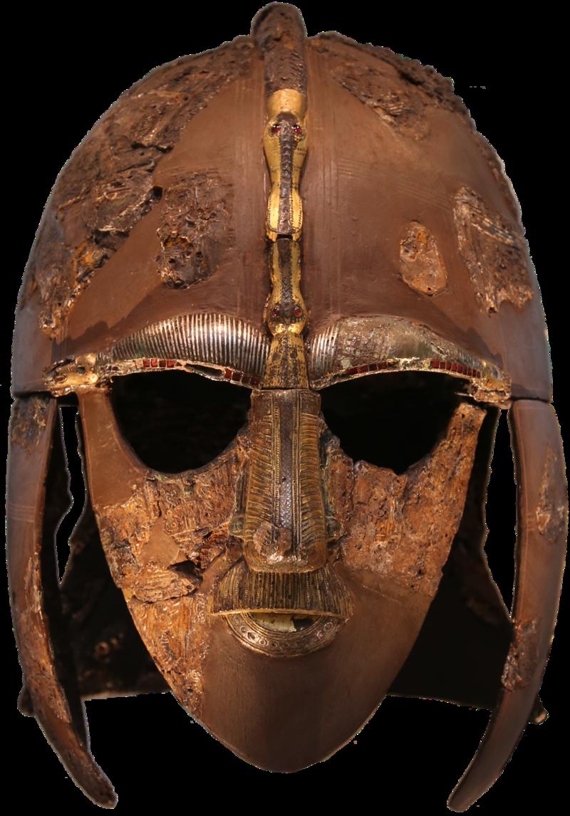 800px-Sutton_Hoo_helmet_2016