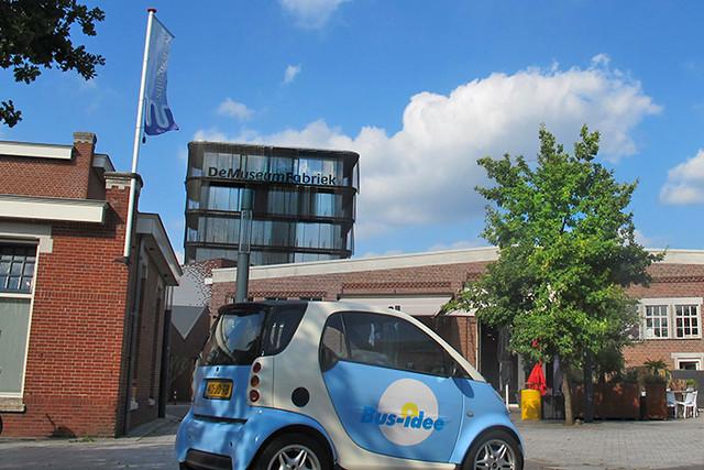 EnschedeMuseumfabriek-1