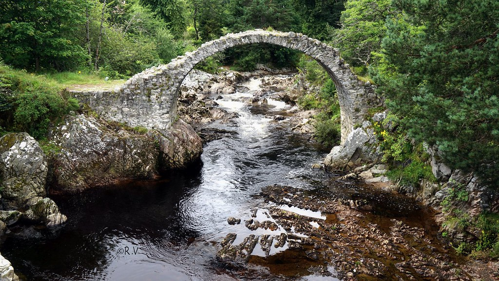 packhorse bridge vanagart 2019 jpg