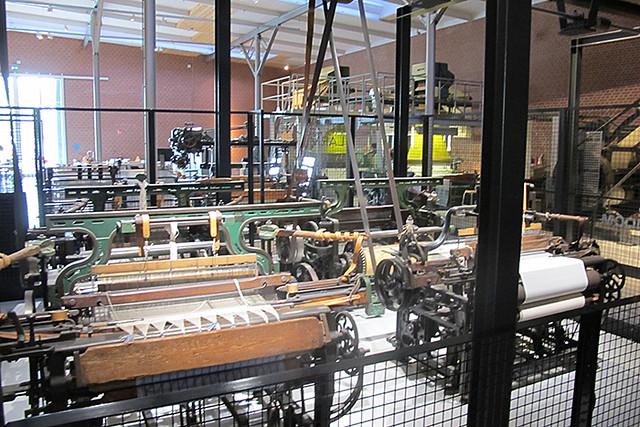 EnschedeMuseumfabriek-4