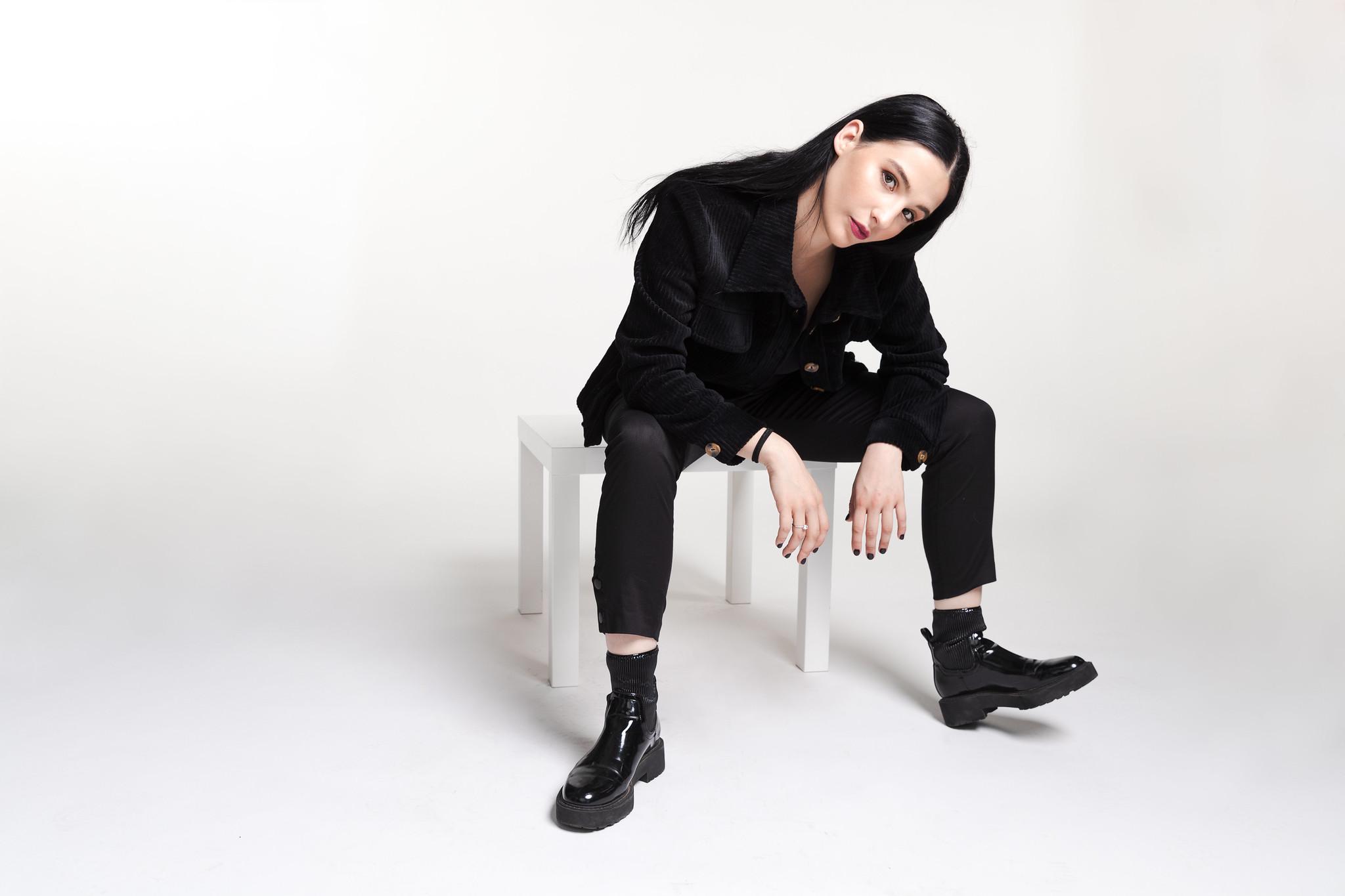 Kateřina Marie Fialová