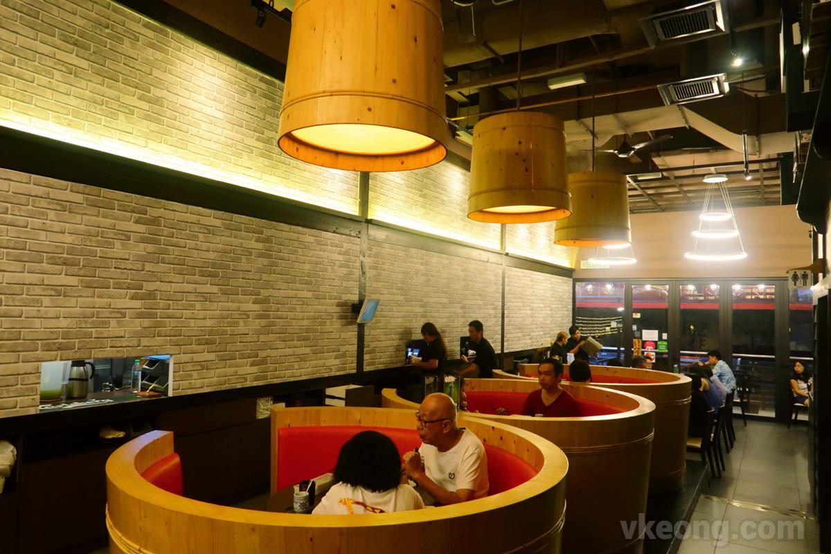 Yugo-House-Japanese-Fusion-Restaurant