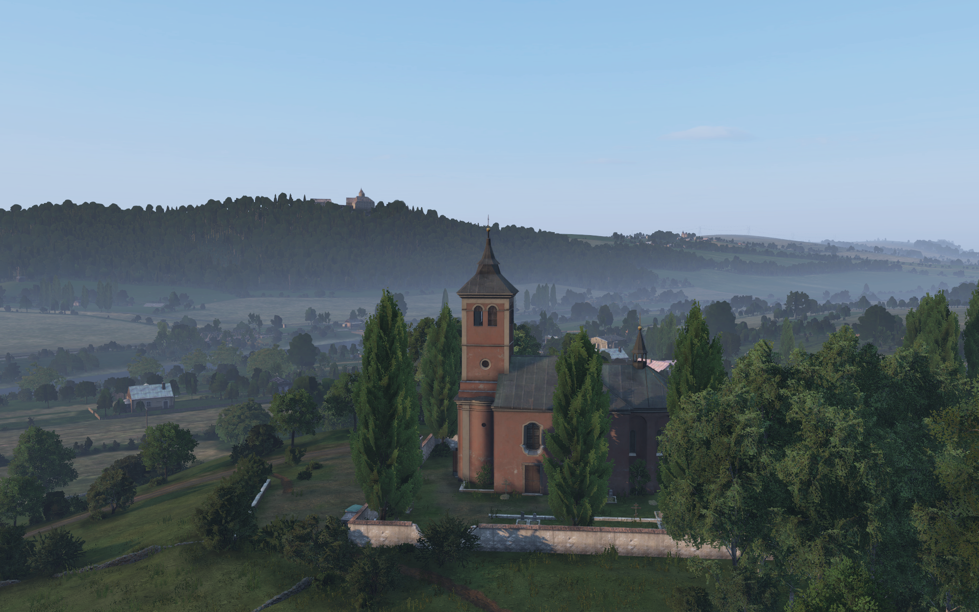 DayZ Gets its Second Official Map Soon – PlayStation.Blog Dayz Map Size on skyrim map size, driveclub map size, wasteland 2 map size, need for speed rivals map size, gta 5 map size, far cry 4 map size, tomb raider map size, fallout map size, l.a. noire map size, bloodborne map size, star citizen map size, starcraft 2 map size, don't starve map size, assassin's creed unity map size, goat simulator map size, open world map size, sunset overdrive map size, far cry 2 map size, infamous second son map size,