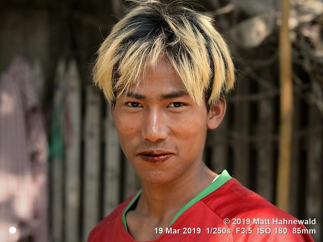 2013-11c Targeting Asia's Bold Menfolk (95a) 2019 (06a)
