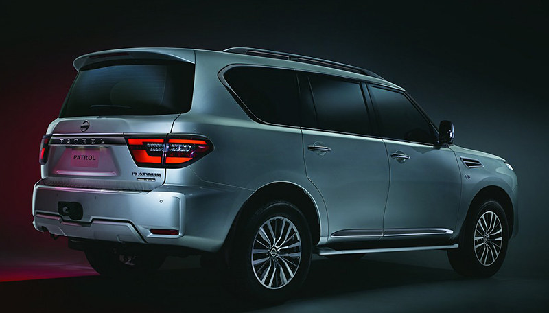62e7c6e4-2020-nissan-patrol-unveiled-2