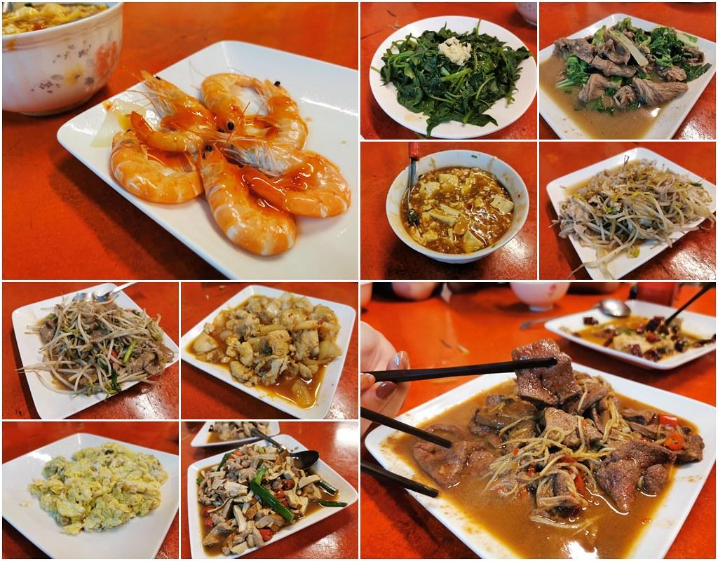88家常菜 (24)