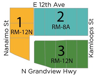 Grandview Highway Thumbnail - number and zoning-01