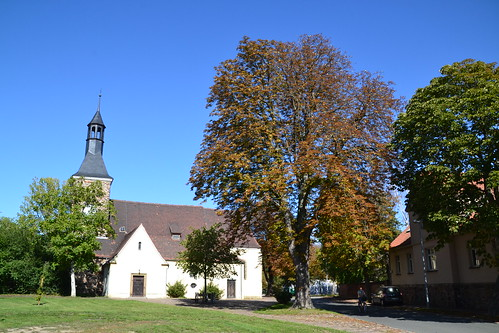 Roitzsch/ Anhalt