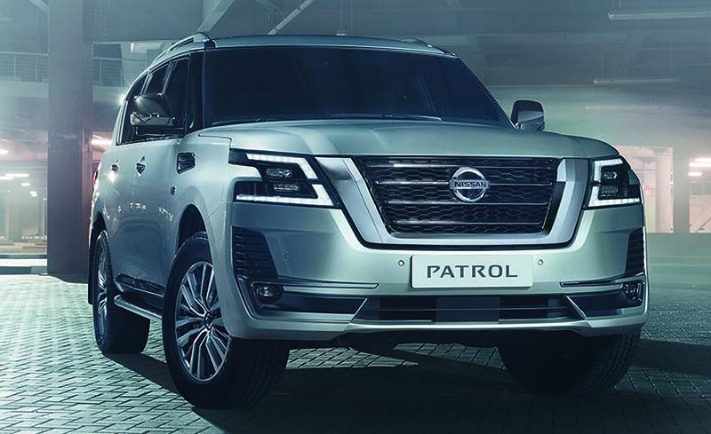 1d9d05f1-2020-nissan-patrol-unveiled-3