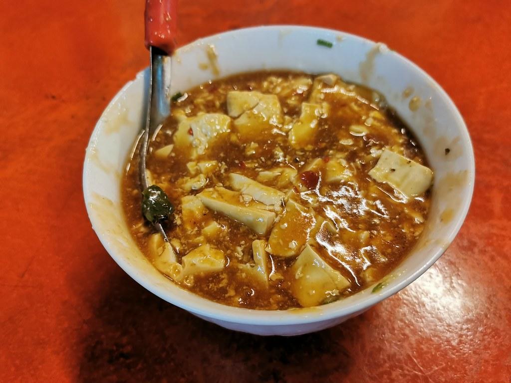 88家常菜 (3)