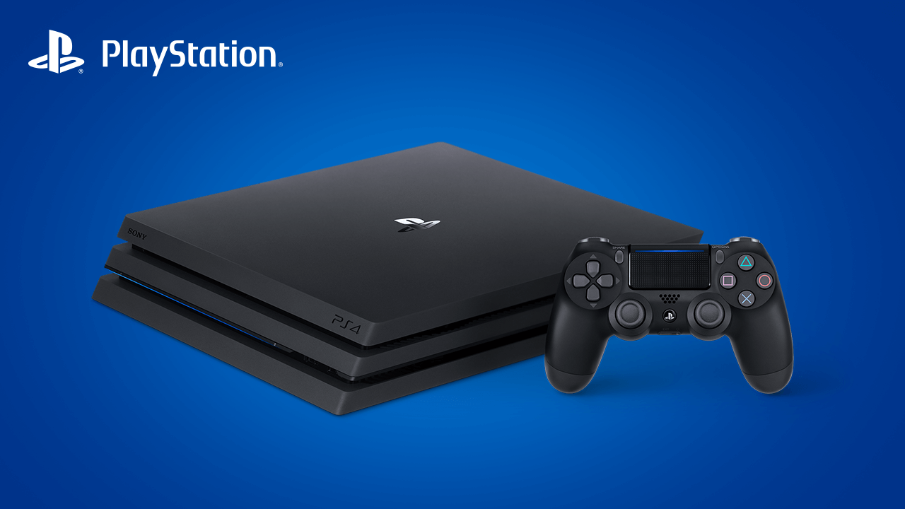 Purchase Ps4 Consoles Accessories Games Directly From Playstation Starting Today Playstation Blog